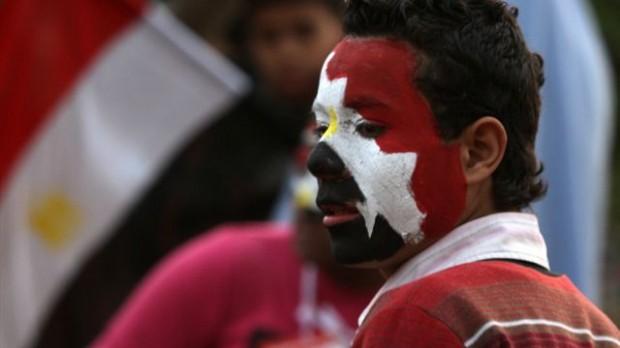 Egypten: Det muslimske broderskabs planer for magten