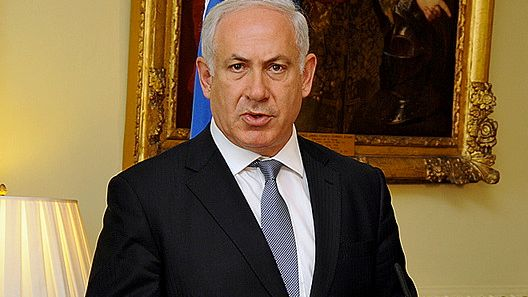Israel: Nyt håb for Netanyahus udfordrere