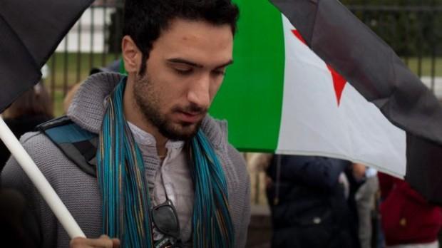 ANALYSE: Derfor udebliver det syriske forår