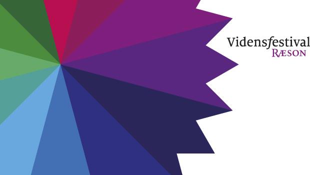 Vidensfestival 2012: Rabat for studerende medlemmer af DM