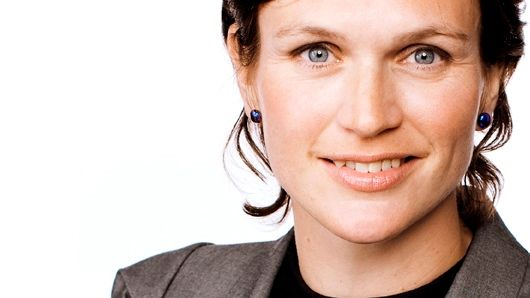 Merete Riisager (LA): Regeringen fraskriver sig med finanspagten ansvaret for sin økonomiske politik