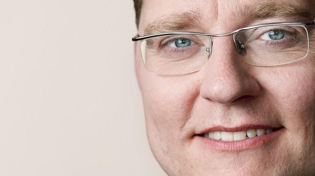 Rasmus Helveg: Vi skal bidrage til alle krige, som har FN-mandat