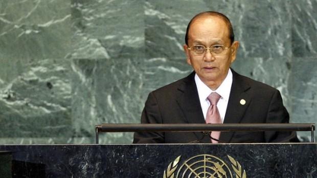 Burma: Store reformer – og stor fare for et kup