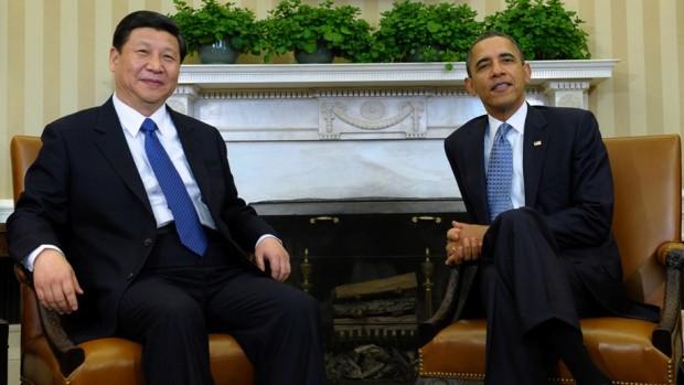 Det ukoordinerede Kina: Ingen ved, hvem der fører den kinesiske udenrigspolitik