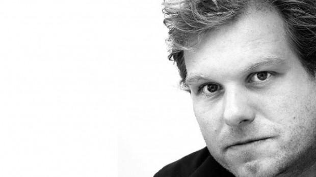 Tidligere spindoktor for Ny Alliance: SF skal turde at være politiske