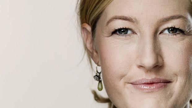 Svar til Svensson fra Sofie Carsten Nielsen: De folkevalgte styrer stadig folkestyret