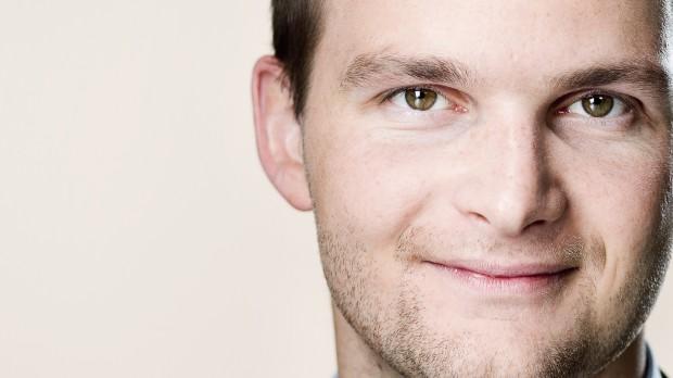 Udenomssnak: Sådan gør Thor Möger Pedersen