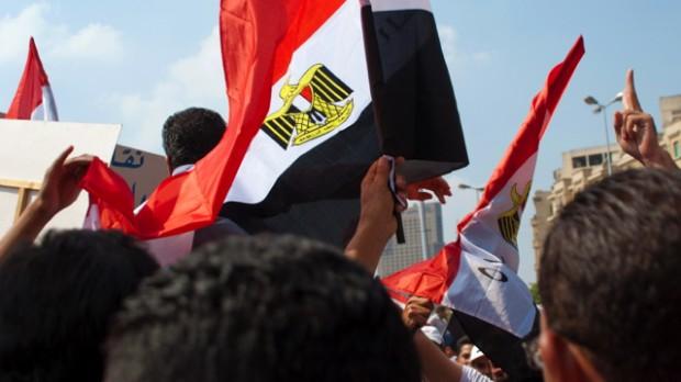 Ny eBog: Efter Det Arabiske Forår – 70 artikler