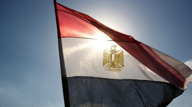 RÆSON bag stor konference 4. juni: Efter det arabiske forår
