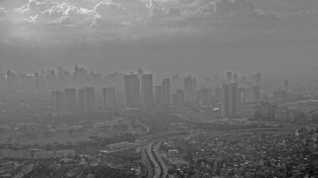 Antagelser under angreb: Klimapolitik