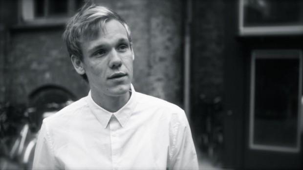 RÆSON Live: Foredrag og debat med RÆSONs redaktører