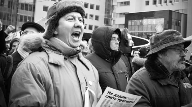 Dagen efter valget: Oppositionen må stå sammen for at holde momentum