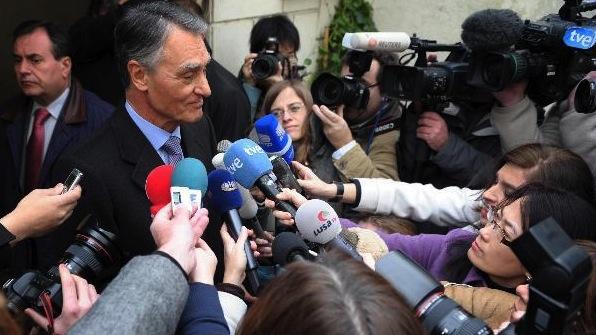 Carlos Gaspar: Portugal har ikke brug for en ny hjælpepakke – men det har EU