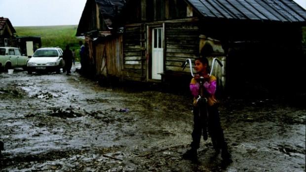 EU: Nationale handleplaner skal sikre integration af romaer