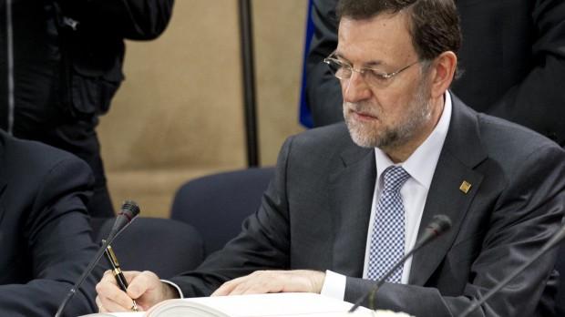 Torreblanca: Regeringen har reformeret Spanien uden om hjælpepakke