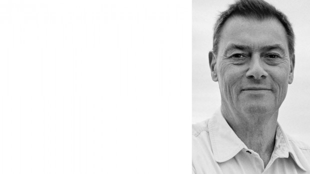 En uge omPolitik, magt og medierpå Rødding Højskole: Asger AamundMorten MesserschmidtAnders Lund MadsenChristian Jensen og mange andre