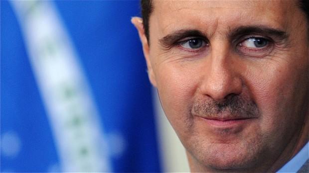 Jeppe Kofod om Syrien: Det værste scenarie er fortsat en regional borgerkrig