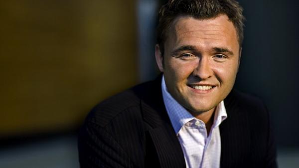 Dan Jørgensen vil have en europæisk kickstart: Tyskland bør sætte gang i væksten med mia. af Euro