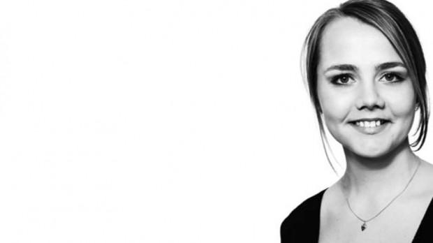 Emilie Turunen: Der er nødt til at være et perspektiv, som kan bære befolkningerne gennem krisen.