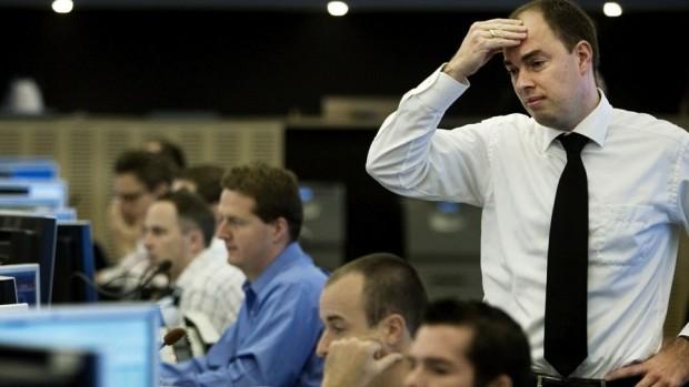 Fallesen om finanssektoren: Det moralske opgør er stadig i gang