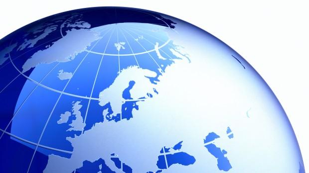 Nyt fra RÆSON i Maj, Juni og Juli 2012
