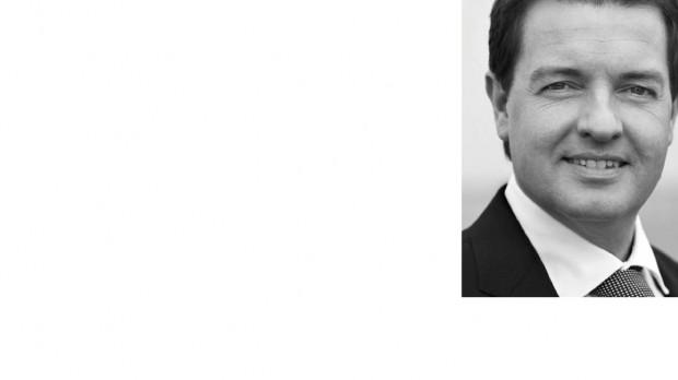 Jens Rohde: Det er ikke en mulighed at bryde pagten. Markedernes reaktion vil være nådesløs.