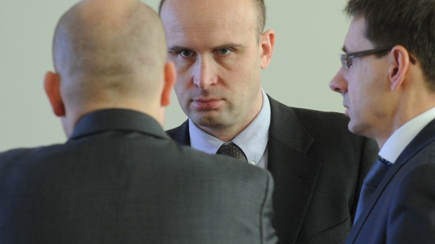 EU's klimapolitik: Derfor er Polen skurken