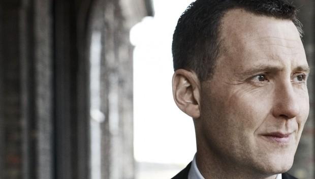 Nick Hækkerup: Alle unge kvinder skal indkaldes til session