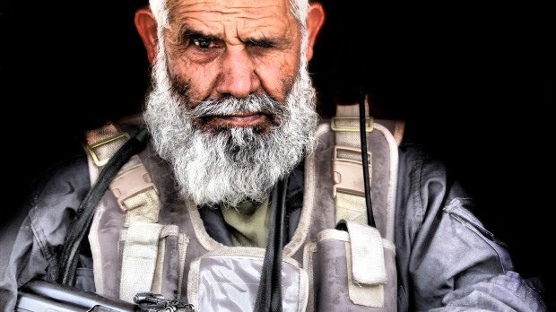 En af verdens førende Afghanistaneksperter: Pres på for øget regionalt selvstyre
