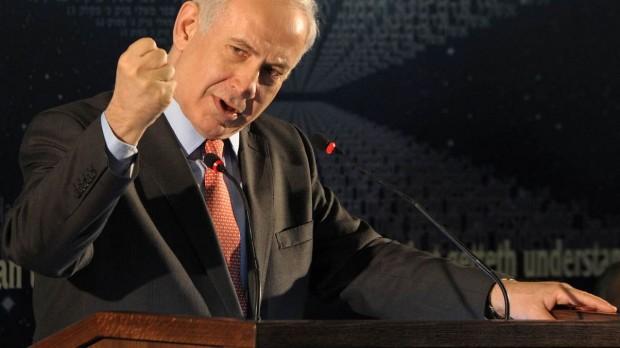 Iran vs Israel: Bliver der krig?