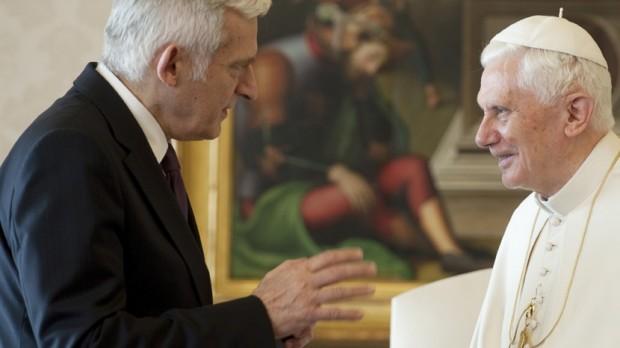 Polen: Kirkens dominans er under pres