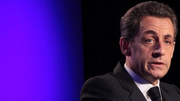 Fransk valg: Sarkozy har slået sig selv ud før sidste omgang