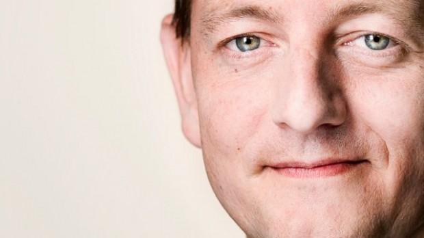 RÆSON spørger Torsten Schack (V): Var jeres skattereform mere blå?