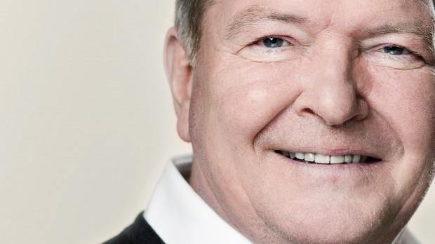 Frank Aaen: Regeringen bliver tvunget til at ændre kurs