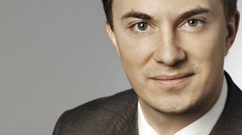 Morten Messerschmidt: &En finanspolitik dikteret fra Bruxelles/Berlin vil forstærke desperationen