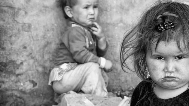 RÆSON i Kabul: Vesten overser afghanske flygtninge i kapløbet mod udgangen