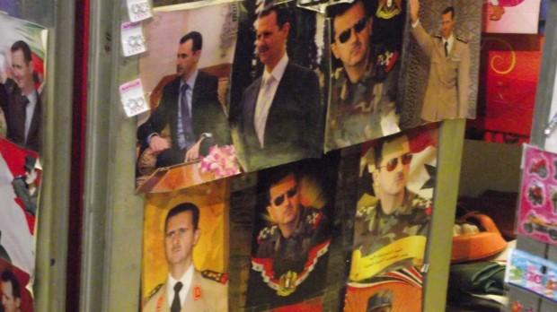 Tyrkisk jagerfly skudt ned. Men NATO tør stadig ikke gå i krig mod Assad