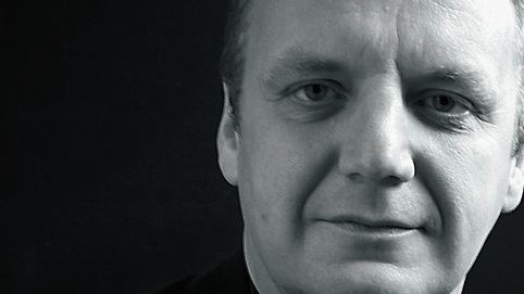 Hans Mortensen: Pressens pres på politikerne er blevet for stort