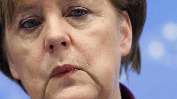 Christen Sørensen: Finansunion nu vil virke destabiliserende