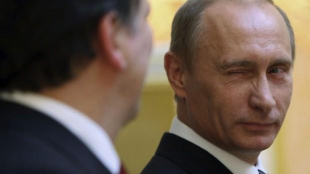 Rusland og Ukraine: på kanten af en ny gaskrig