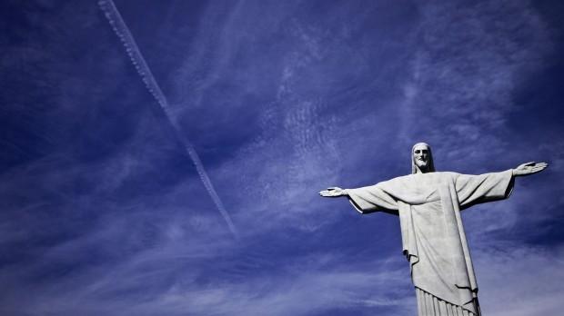 RÆSON i Rio: Politikerne kan ikke redde klimaet