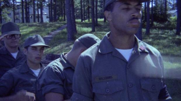 Kritikerne tog fejl: Homorettigheder har ikke skadet USA's hær
