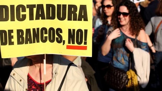 Torreblanca: Spanien vil få brug for mere hjælp