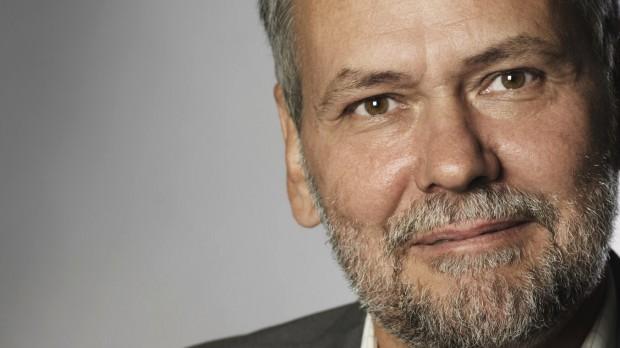 FOA-formand om trepartsfiasko: HK og Dansk Metal lovede regeringen mere, end de kunne holde