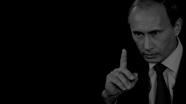 Russisk veto i Syrien: En advarsel til tidligere sovjetrepublikker og Vesten