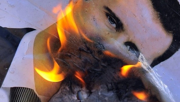 Syrien: Stod regeringen selv bag angrebet mod magtens indercirkel?
