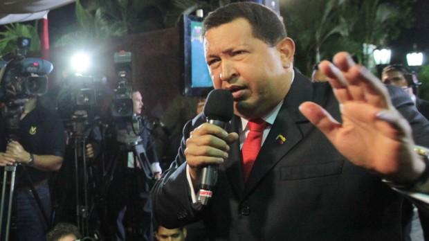 Venezuela: Narkobander og politisk polarisering truer demokratiet