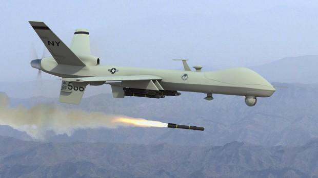 Fremtidens forsvar: NATO egner sig ikke til krigsførelse