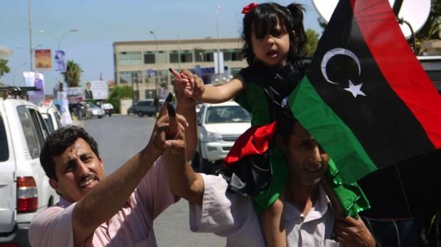 Jeppe Nybroe om Muhammedkrisen 2.0: Det er også et angreb på libyernes dyrt købte frihed