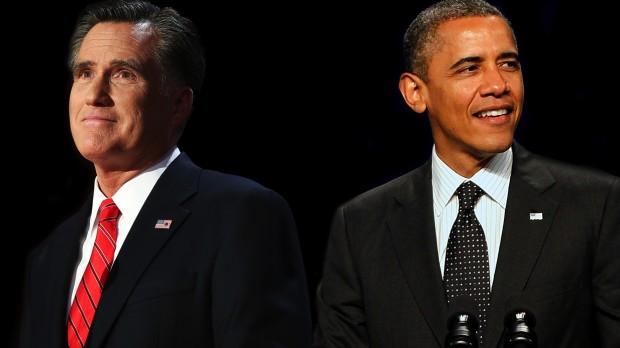 Joseph Nye:Her er de udenrigspolitiske udfordringer for USA's næste præsident